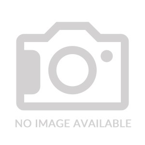 Die Cut Handle Bag